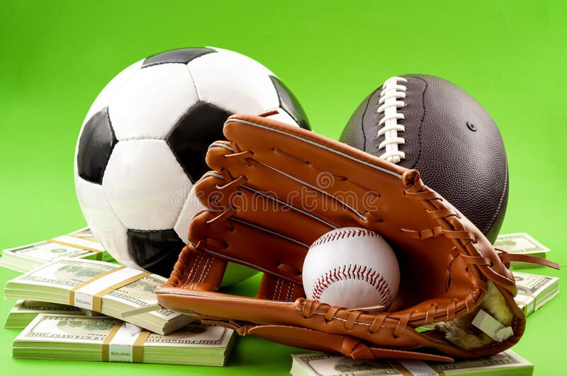 3,099 Bet Sports Photos - Free & Royalty-Free Stock Photos from Dreamstime