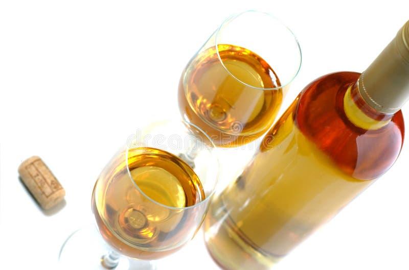 Download Wino zdjęcie stock. Obraz złożonej z napój, zaciemnia - 13332416