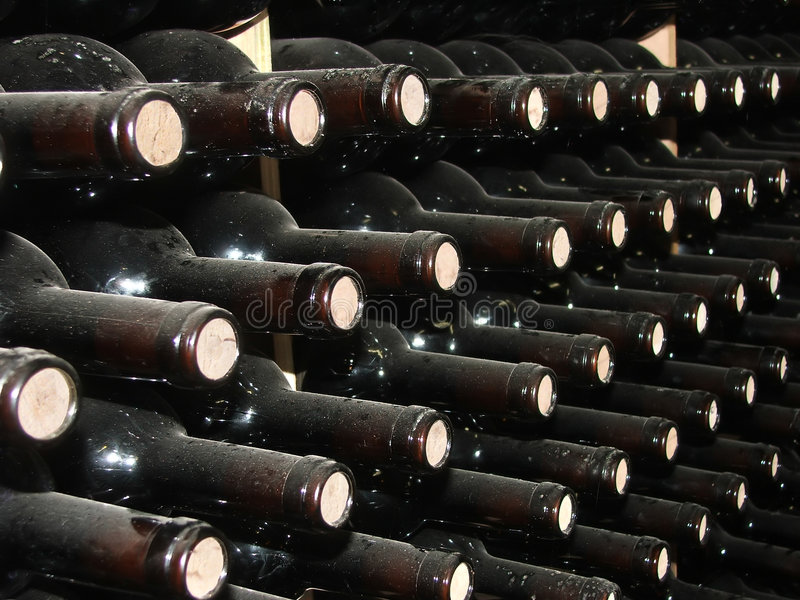 - wino