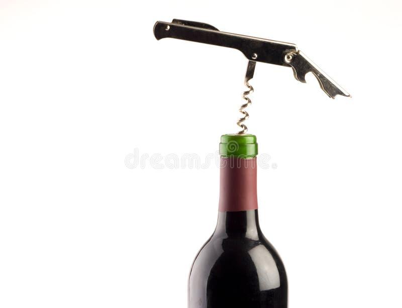 wino fotografia royalty free