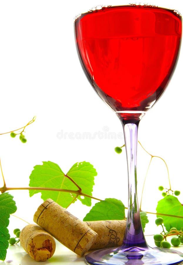 wino etc obraz stock