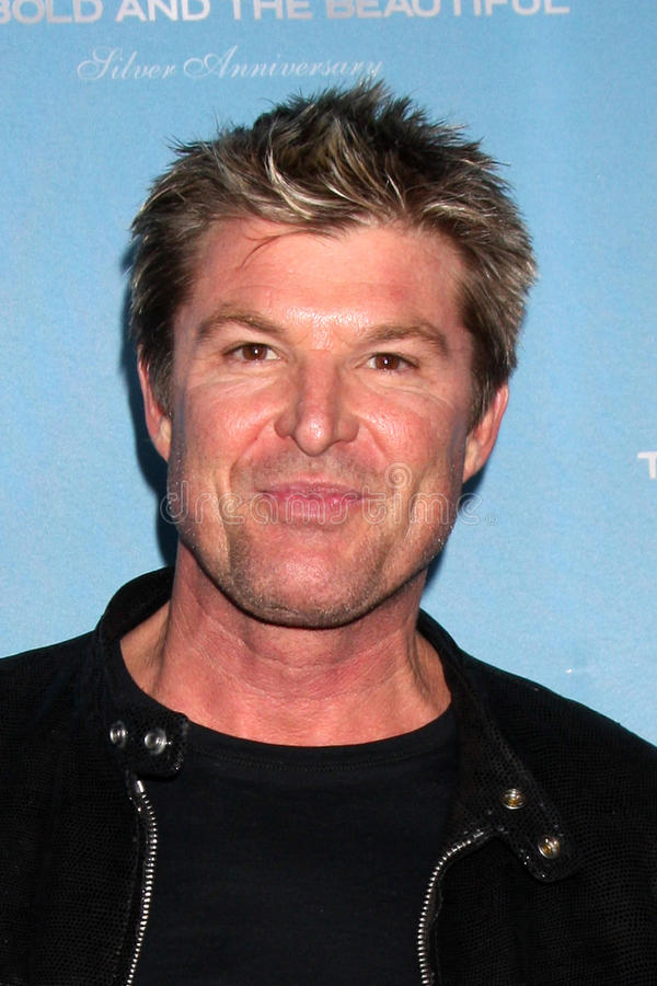 Download Winsor Harmon editorial photography. Image of bold, 25th - 24926112
