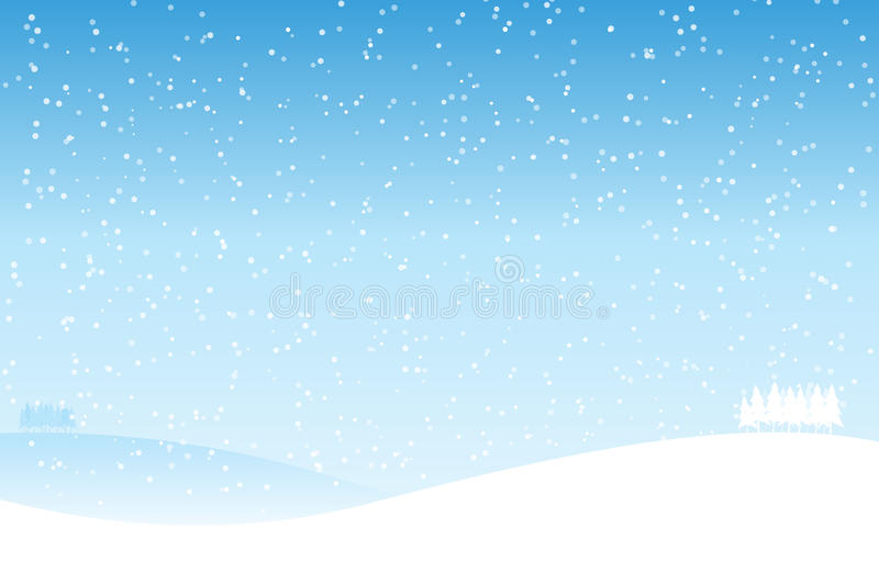 Download Winter Stock Images - Image: 19441144