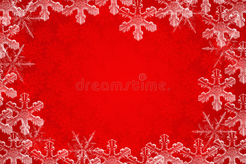 Download WINTER BACKGROUND stock illustration. Image of winter - 1302905