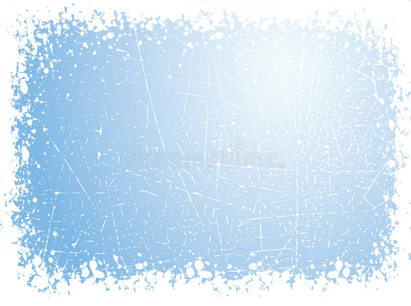 Download Winter Background Stock Image - Image: 1410341