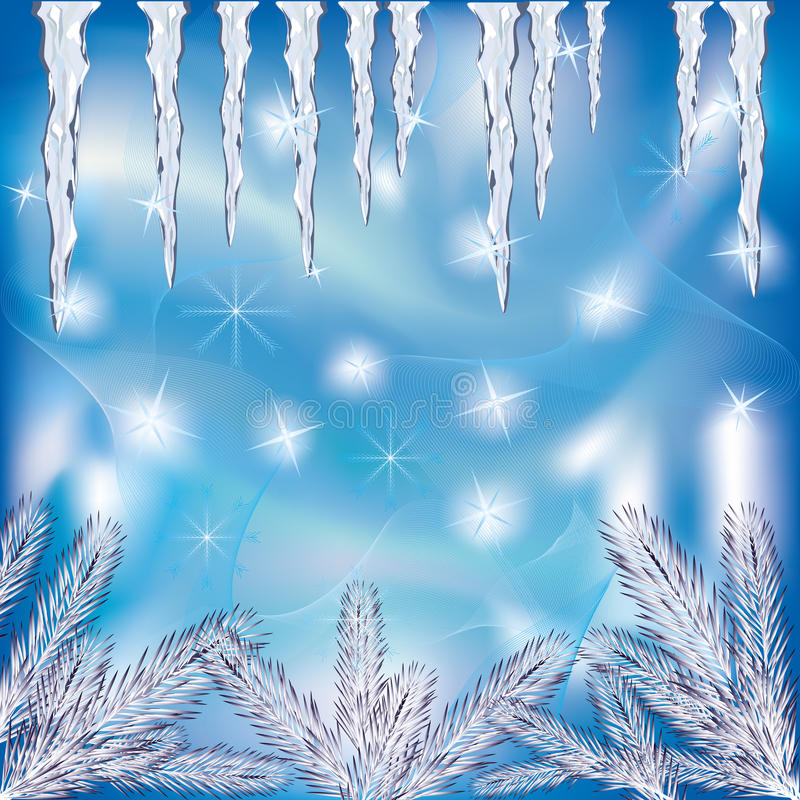 Download Winter Background Stock Image - Image: 22485881