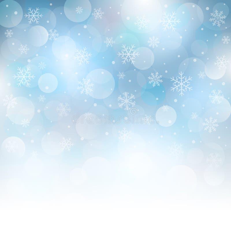 Free Winter Background Stock Photo - 28250690