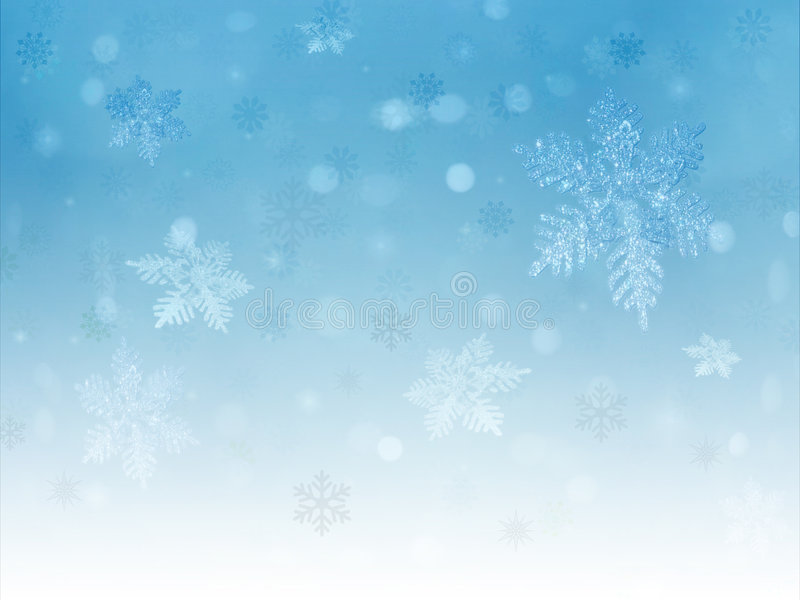 Download Winter background stock illustration. Image of drawing - 3758558