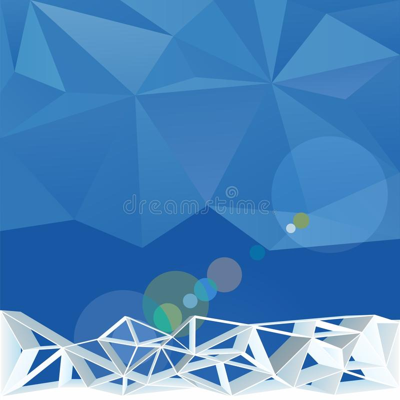 Download Winter Background Royalty Free Stock Photography - Image: 33882157