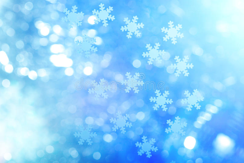 Download Winter background stock photo. Image of merry, bokeh - 33551554