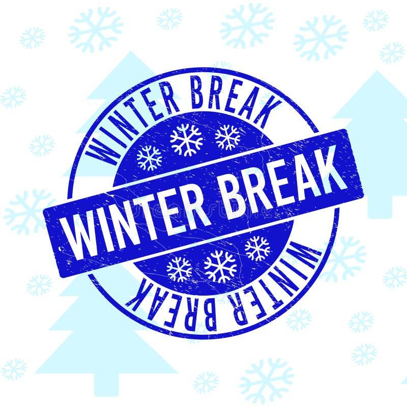 Christmas Break Clipart.Break Christmas Stock Illustrations 1 175 Break Christmas