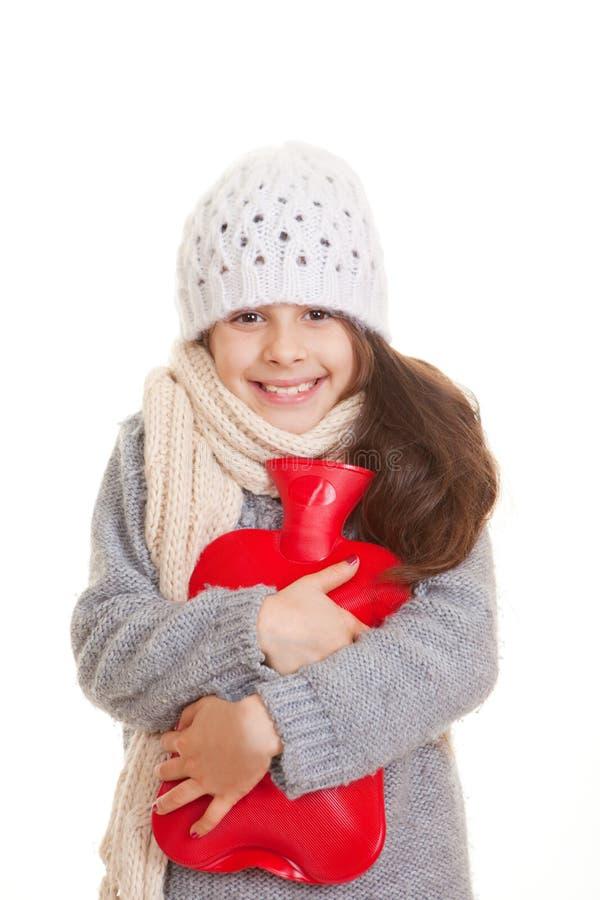 Free Winter Child Stock Photos - 29213953