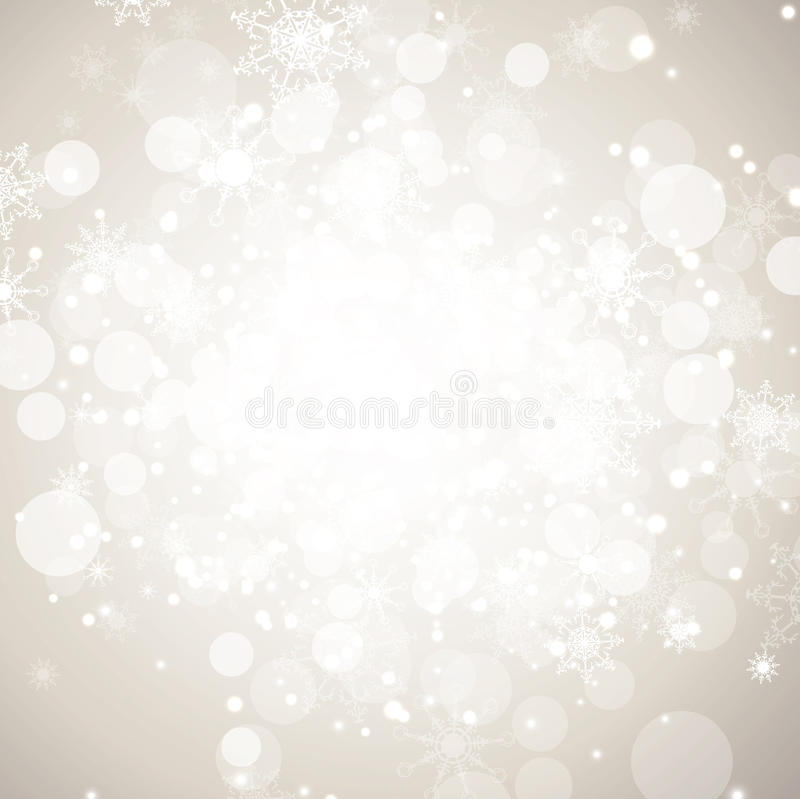 Download Winter Holiday Abstract Background Stock Vector - Image: 21824085