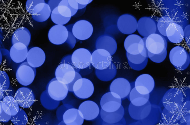 Download Winter Holiday Background stock image. Image of holidays - 3795621