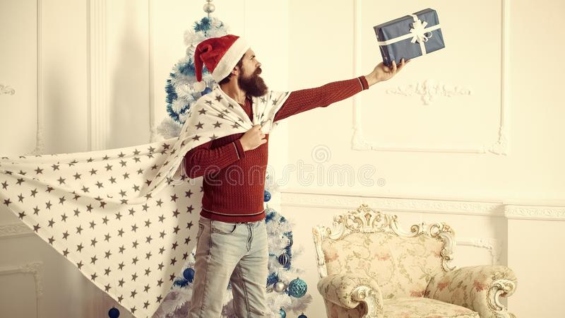 Winter holiday and xmas. stock images