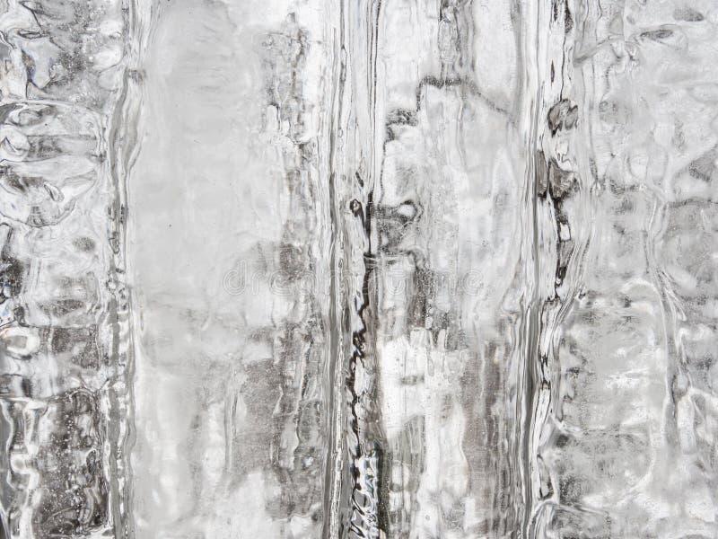 Download Winter ice background stock photo. Image of horizontal - 28507860