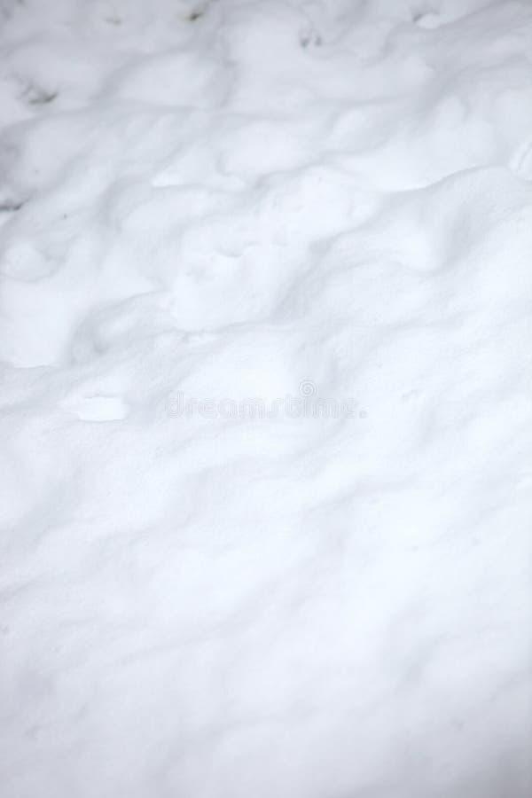 Free Winter Landscape Stock Image - 12372271