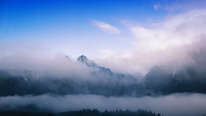 Download Winter  landscape stock image. Image of travel, winter - 26633939