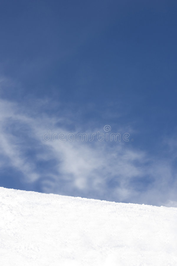 Free Winter Landscape Stock Photos - 4788623