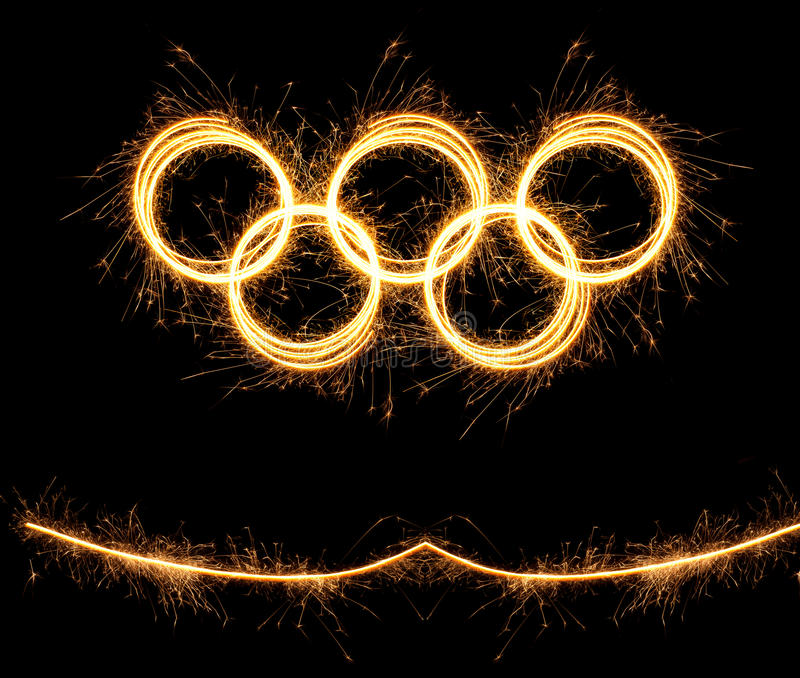 Download The 2014 Winter Olympiad Sochi Russia Editorial Stock Image - Image: 37494329