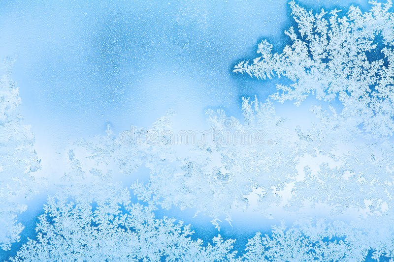 Download Winter rime background stock photo. Image of color, rime - 27657218