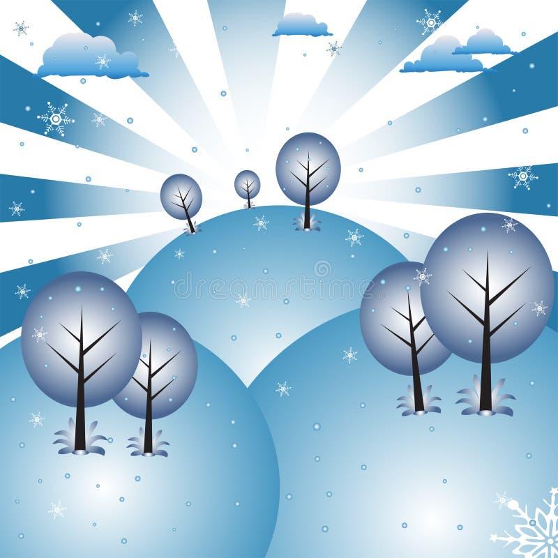 Winter Season Stock Photos