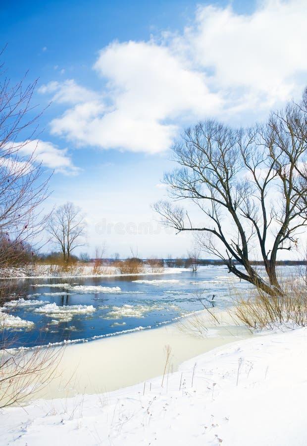 Download Winter season stock photo. Image of deep, beauty, snow - 32504104