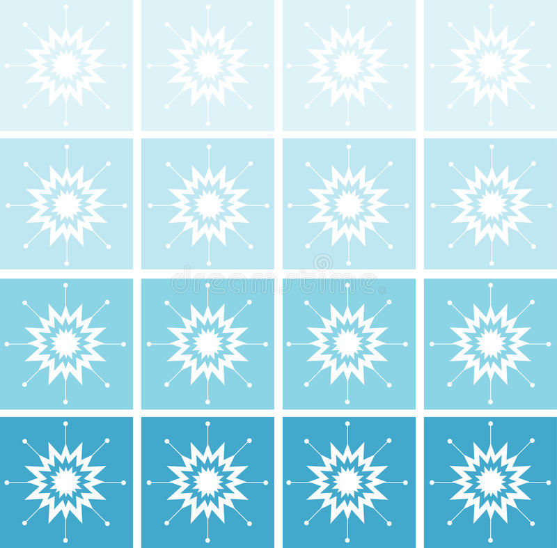 Download Winter snow stock vector. Illustration of winter, background - 282850