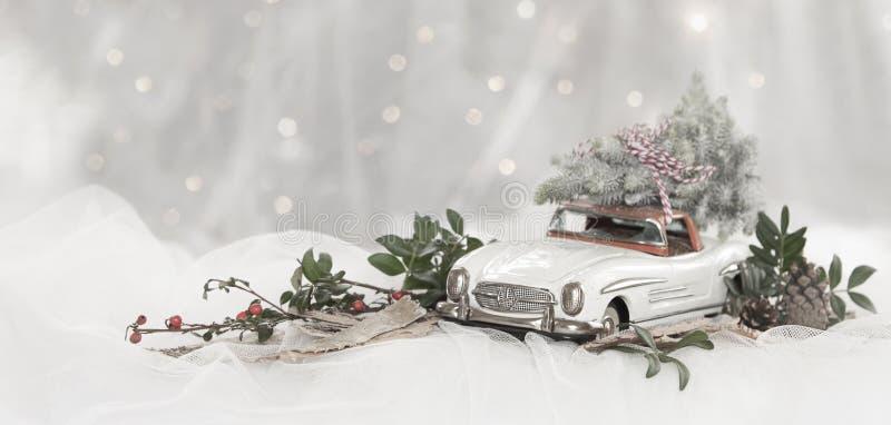 Winter, Snow, Freezing, Tree stock photography