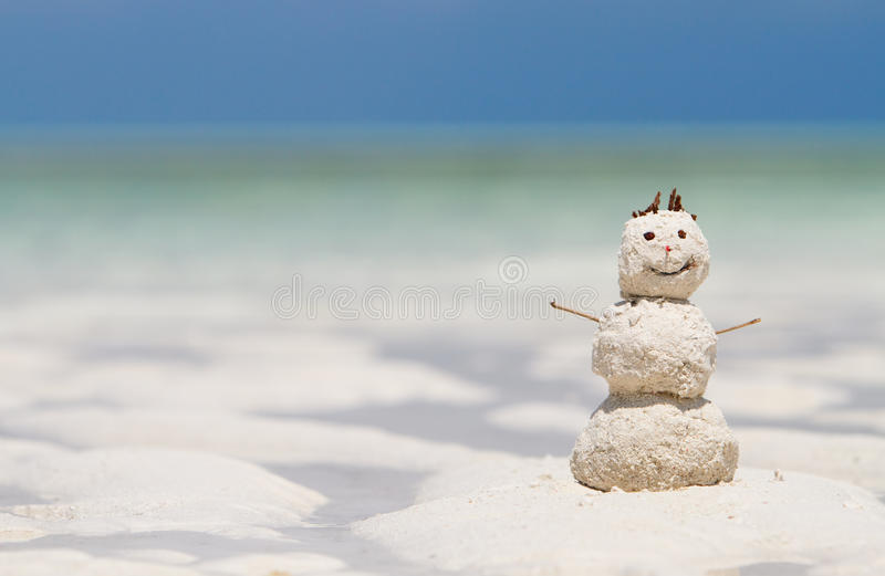 Download Winter vacation stock photo. Image of blue, vacation - 12434360