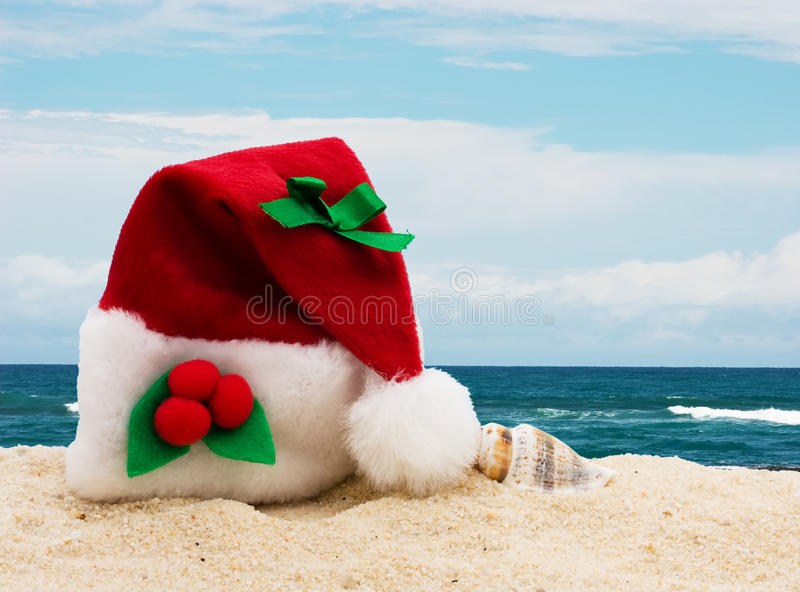 Download Winter vacation getaway stock photo. Image of summer - 19232344