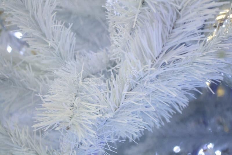 Winterhintergrund für Weihnachten, Grußkarten des neuen Jahres lizenzfreies stockfoto
