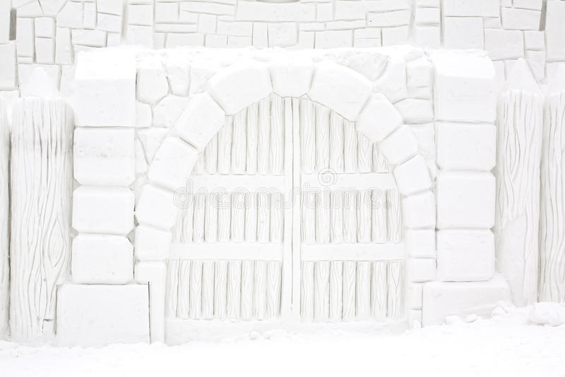 Download Winterlude 2012 Jacques Cartier Park Hull, PC Editorial Stock Image - Image: 23223679