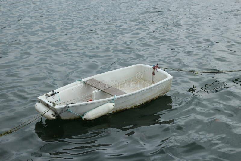 Download Wioślarska łódź zdjęcie stock. Obraz złożonej z kurtyzacja - 57662556