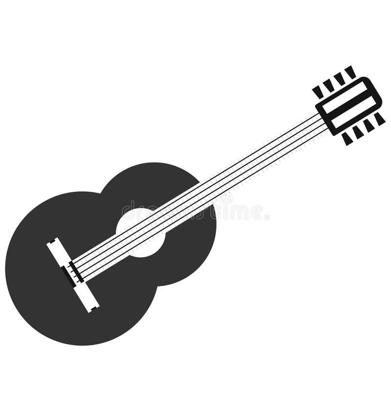 Wiolonczela, chordophone, skrzypki wektoru ikona ilustracji