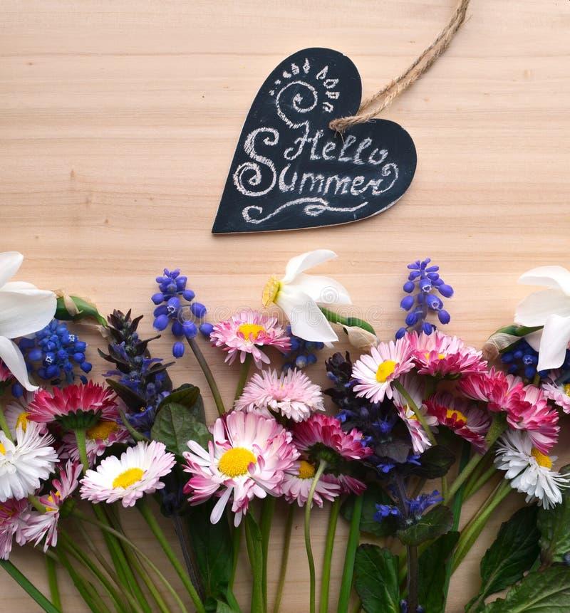 wiosna kwiat ' obrazy royalty free