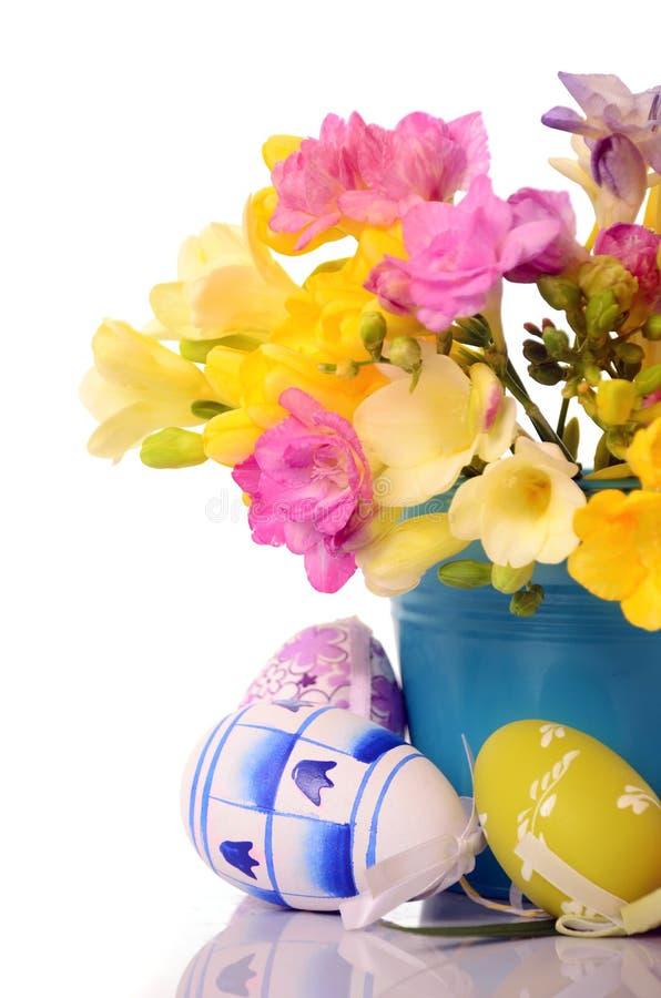 Download Wiosna kwiaty obraz stock. Obraz złożonej z świętowanie - 28974053
