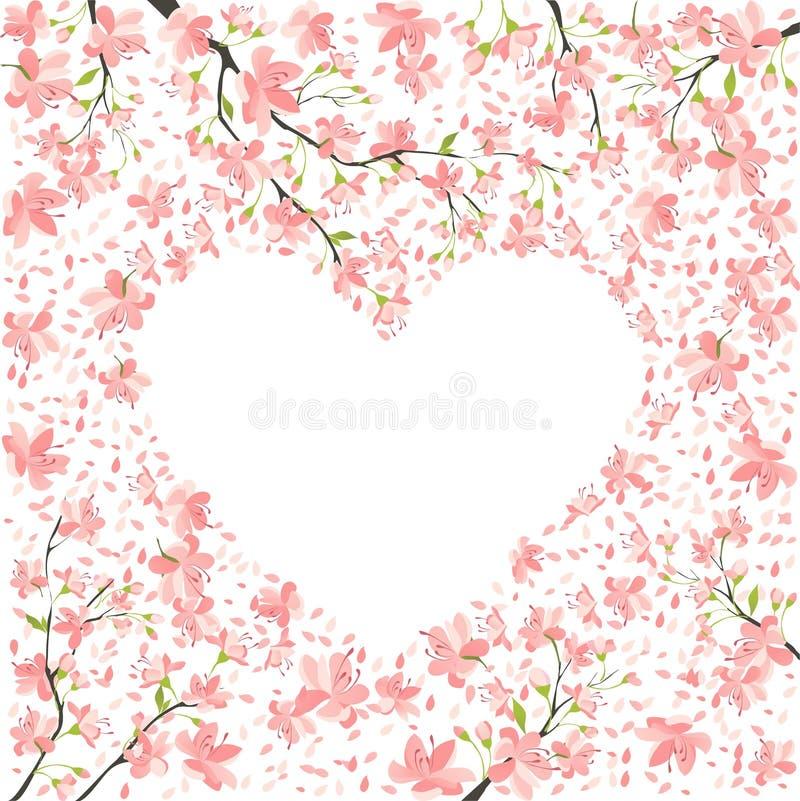 Wiosna romans ilustracji