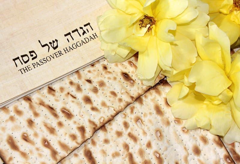 Wiosna wakacje Passover obraz stock