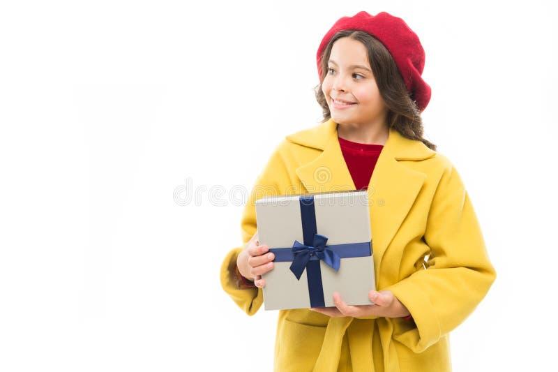 Wiosna zakupy pojęcie Zakupów odzieżowi i śliczni mali prezenty dla wiosna sezonu Zadowalający zakupy dzień spisuje mój życzenie obrazy stock