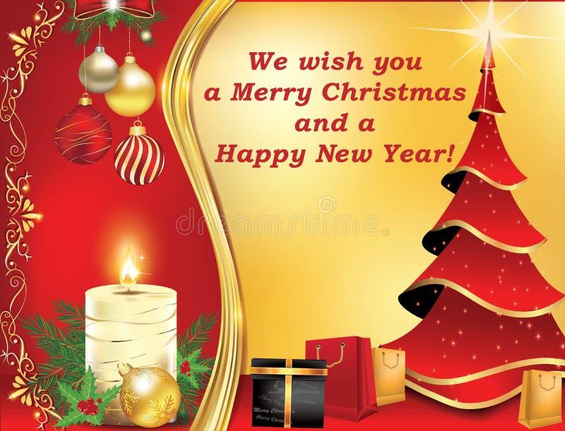 Wir Wünschen Euch Frohe Weihnachten Und Einen Guten Rutsch.Wir Wünschen Ihnen Frohe Weihnachten Und Guten Rutsch Ins Neue Jahr