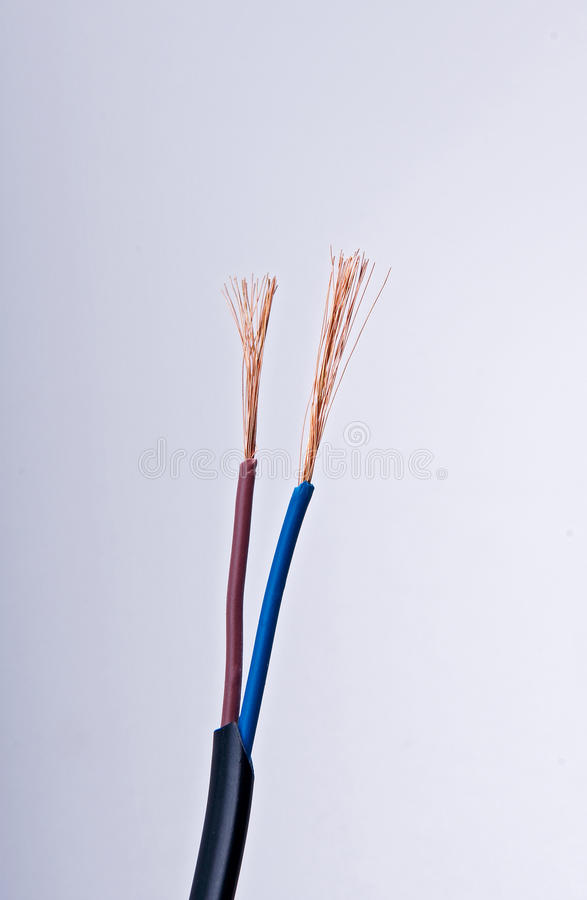 Wire Stock Images