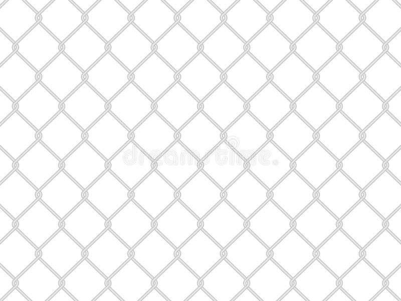 Download Wire Fence Royalty Free Stock Images - Image: 10568779