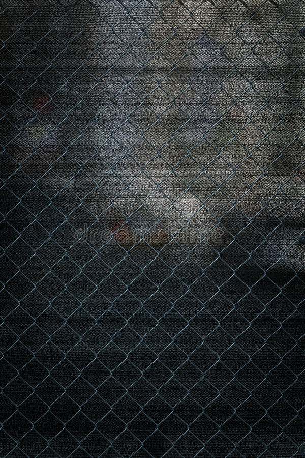 Wire fence texture stock image. Image of chain, barrier - 63148979