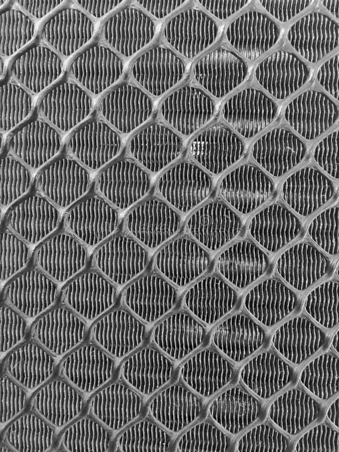 Wire mesh. Background wire mesh stock images