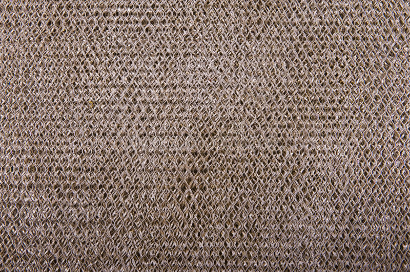 Wire Mesh Background Stock Images