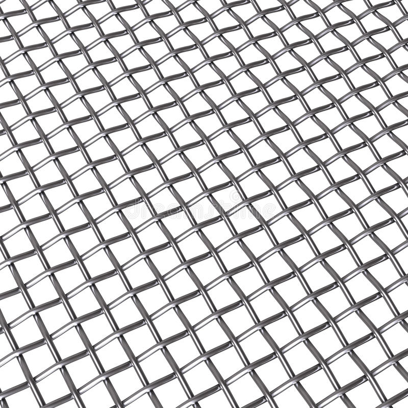 Steel wire mesh texture stock photo. Image of partition - 52912292