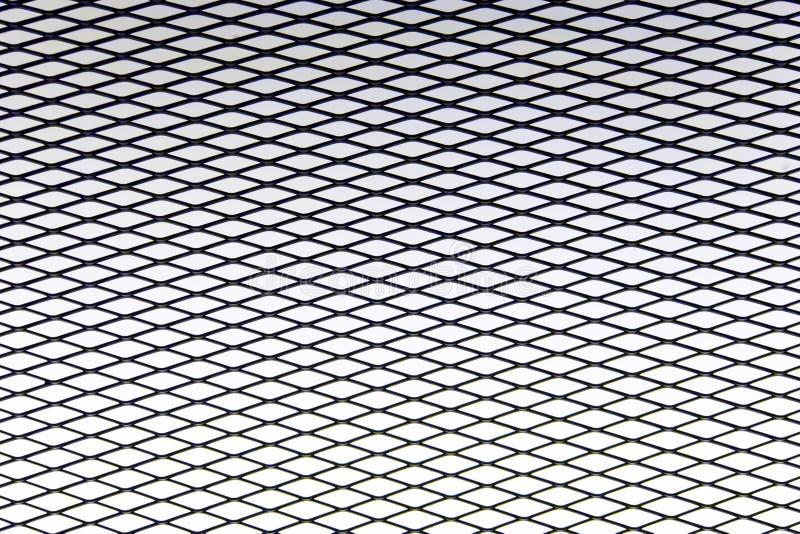 Wire net pattern stock photo. Image of pattern, white - 26171278
