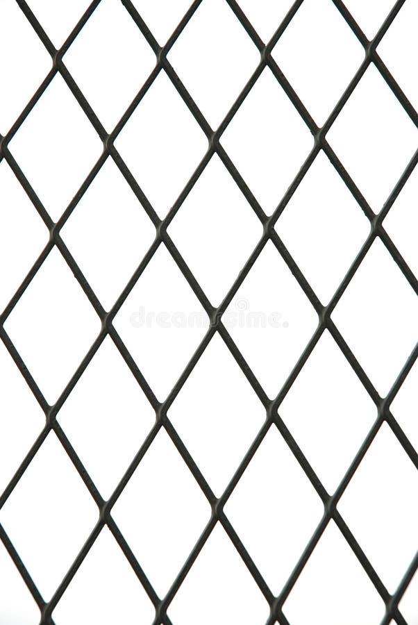 Wire netting stock image. Image of stockade, background - 12210253