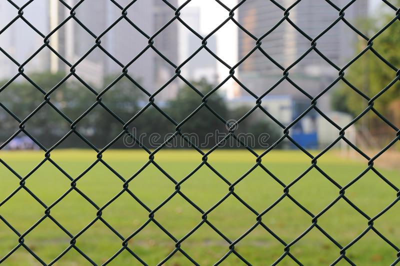 Download Wire netting stock image. Image of background, barrier - 19739423